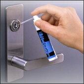 【カギ穴専用汎用潤滑剤】鍵穴のクスリ2(17ml)