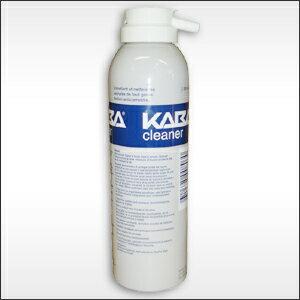 【カバスターネオ専用カギ穴洗浄潤滑剤】KABAクリーナー(お徳用)