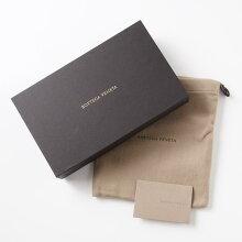 http://image.rakuten.co.jp/mb/cabinet/img1003/388877-vasj1-10906l.jpg
