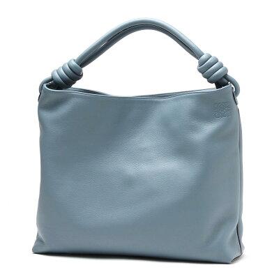 松嶋菜々子さん1話着用 ロエベのバッグ