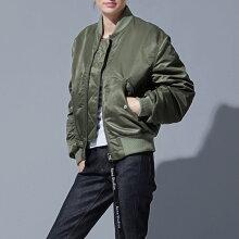 https://image.rakuten.co.jp/mb/cabinet/img238/12o173_l.jpg