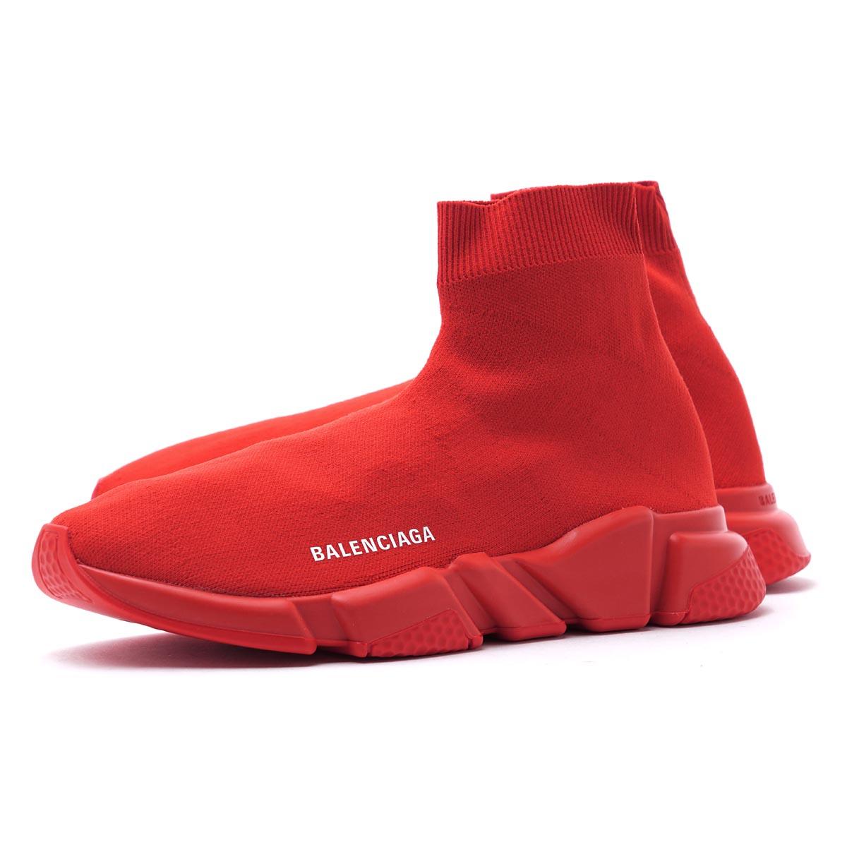 メンズ靴, スニーカー  BALENCIAGA 530353 w05g0 6501 SNEAKER TESS MAILLE