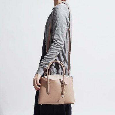 40代女性にオススメの「Kate spade(ケイトスペード)」ブランドバッグ