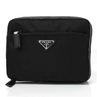 30代40代に似合うバッグインバッグ