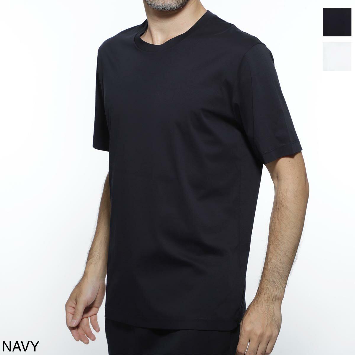 トップス, Tシャツ・カットソー  JIL SANDER T jsuo705011 mo247608 402 T-SHIRT CN SS191016