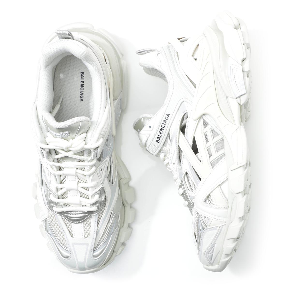 メンズ靴, スニーカー  BALENCIAGA 568614 w2gn1 9000 TRACK TRAINERS 2 2