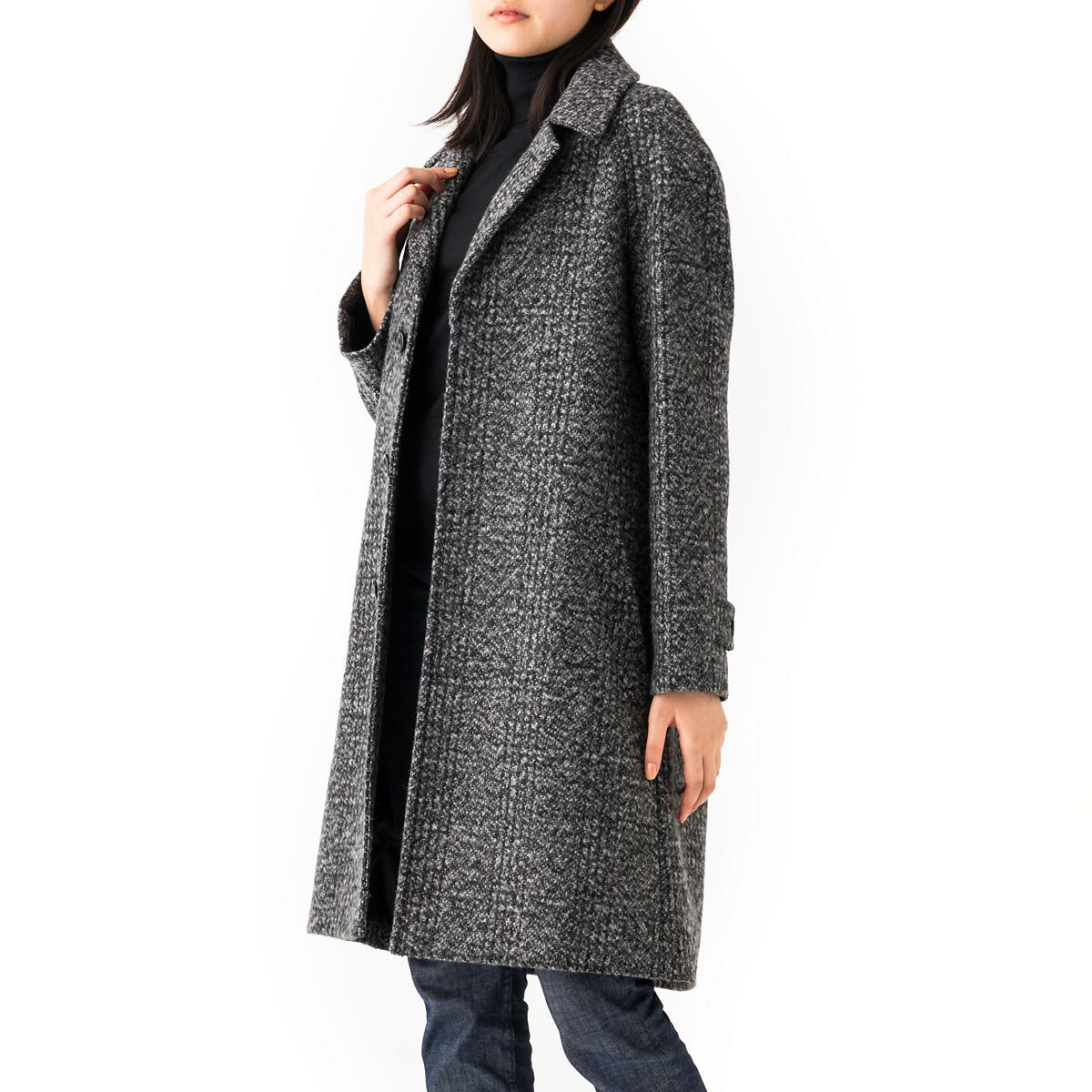 レディースファッション, コート・ジャケット  CELINE 2m221 730e 09me