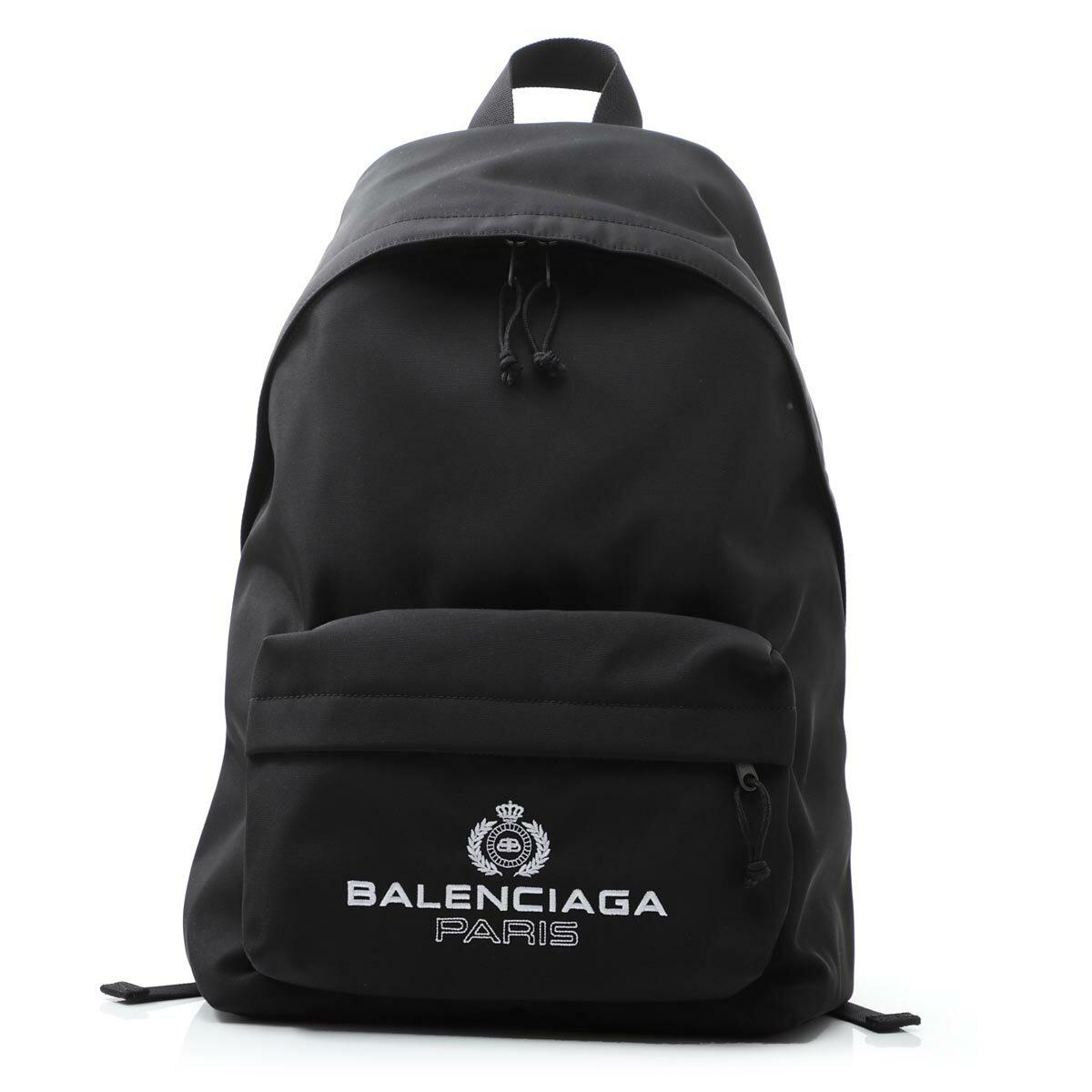 メンズバッグ, バックパック・リュック  BALENCIAGA 503221 9wb65 1000 EXPLORER
