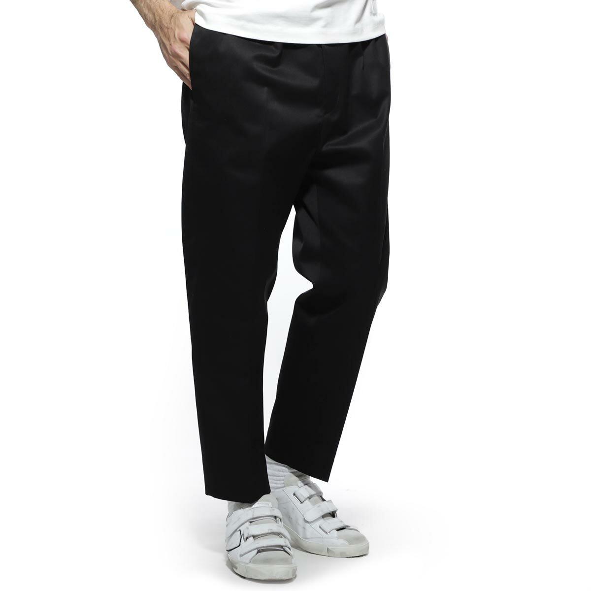 メンズファッション, ズボン・パンツ  JIL SANDER jsmq311331 mq451000 001