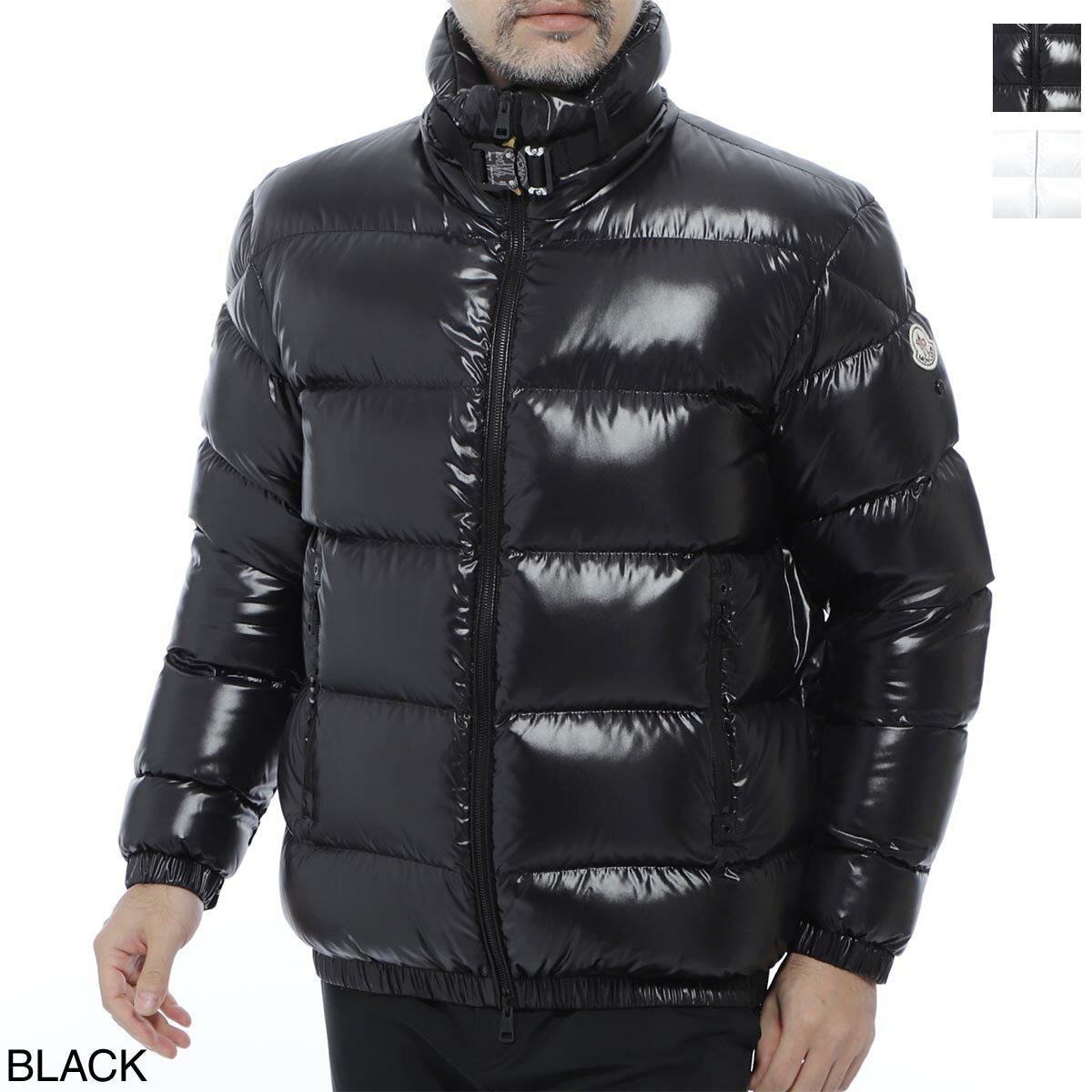 メンズファッション, コート・ジャケット 1 MONCLER sirus 4130400 68950 999 GENIUS 6 MONCLER 1017 ALYX 9SM