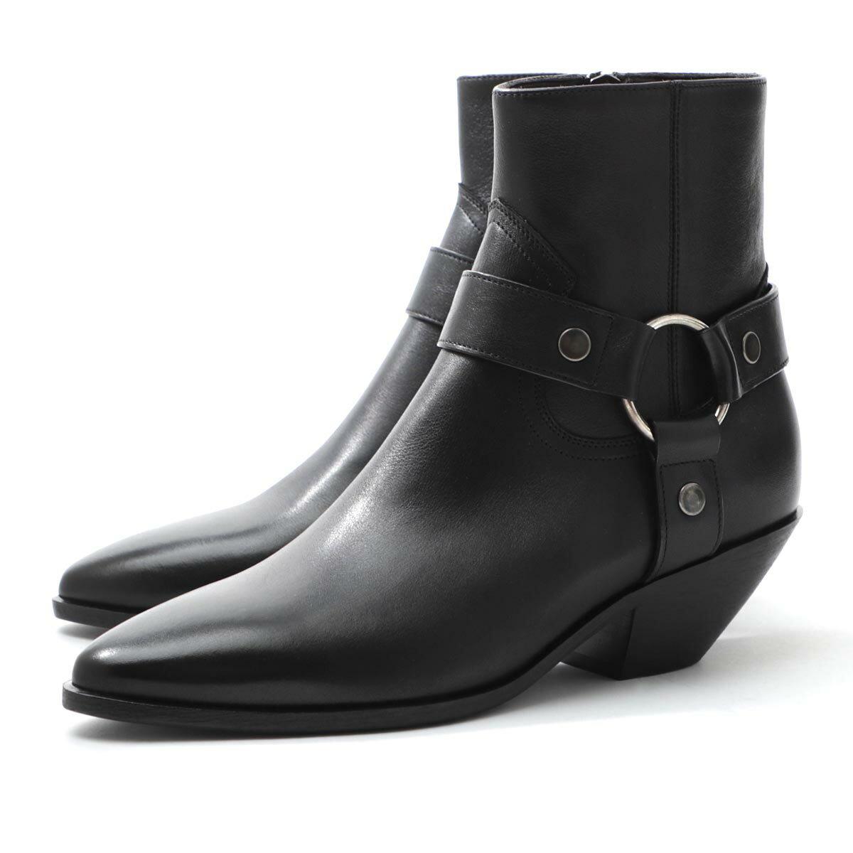 ブーツ, その他  SAINT LAURENT PARIS 563757 cy500 1000