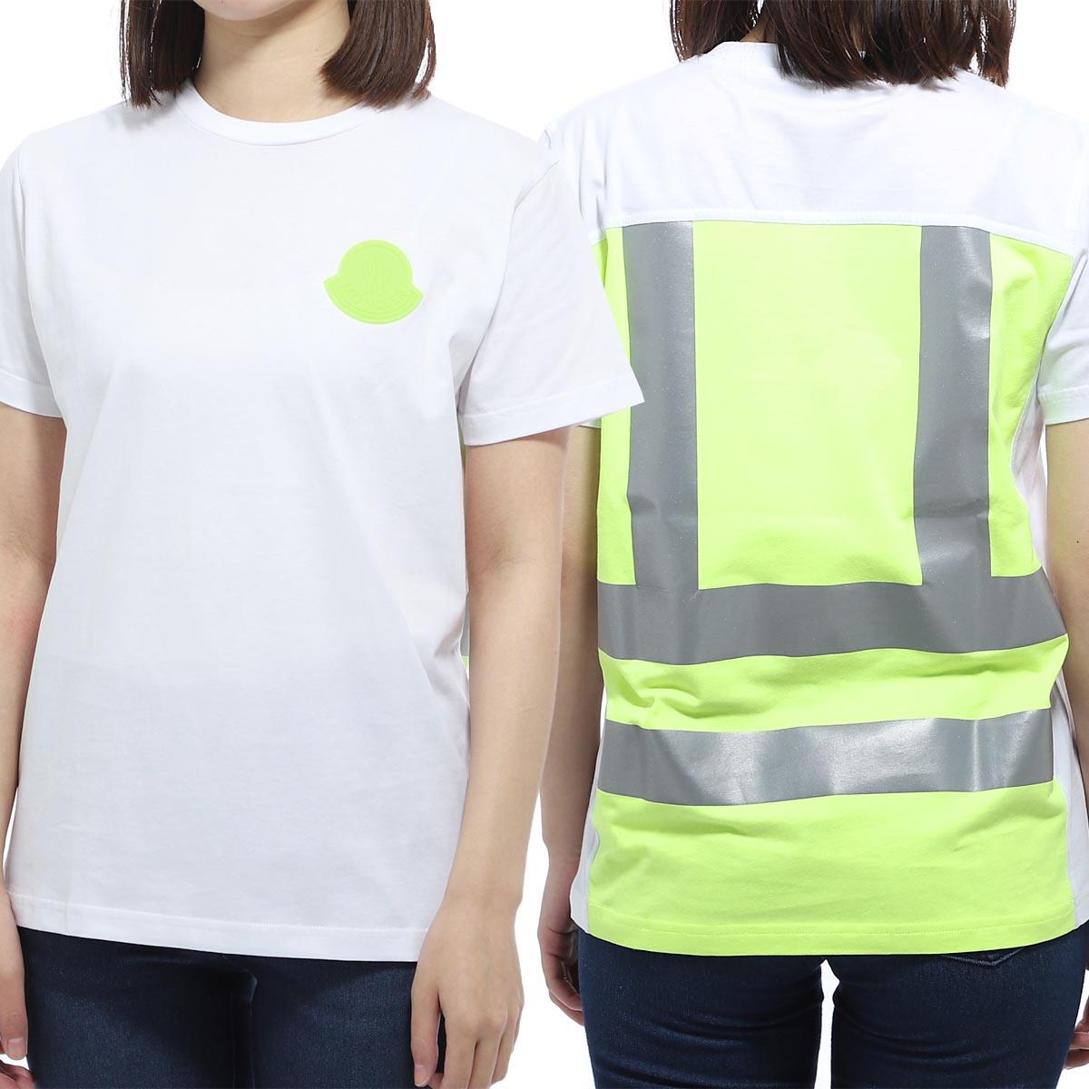 トップス, Tシャツ・カットソー  MONCLER T 8c70720 83907 001