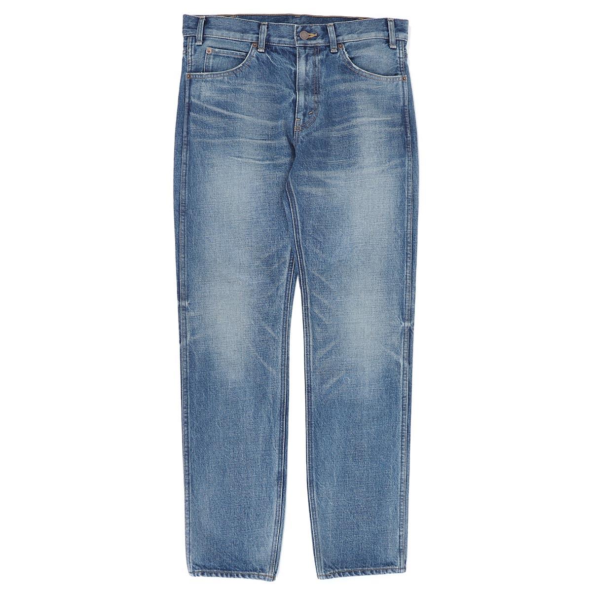 メンズファッション, ズボン・パンツ 22 9:5930OFF CELINE 2n309 930f 07uw
