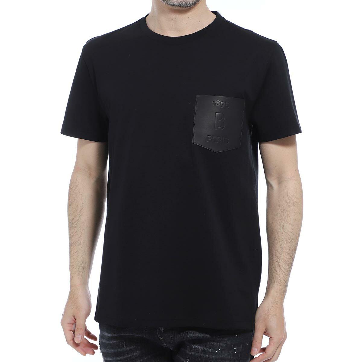 トップス, Tシャツ・カットソー  BERLUTI T r17jrs32 002 900