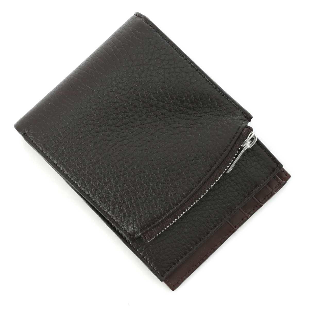 財布・ケース, メンズ財布  Maison Margiela 2 s35ui0436 p2686 t2154 11