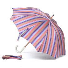 http://image.rakuten.co.jp/mb/cabinet/img4000/ombrello_l.jpg