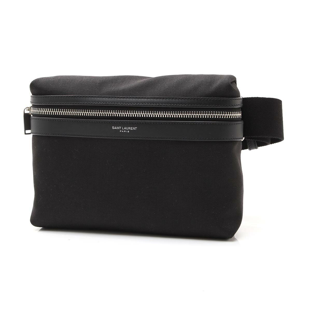 メンズバッグ, ボディバッグ・ウエストポーチ  SAINT LAURENT PARIS 634717 givlf 1000 CITY CAMERA BAG IN SAINT LAURENT CANVAS