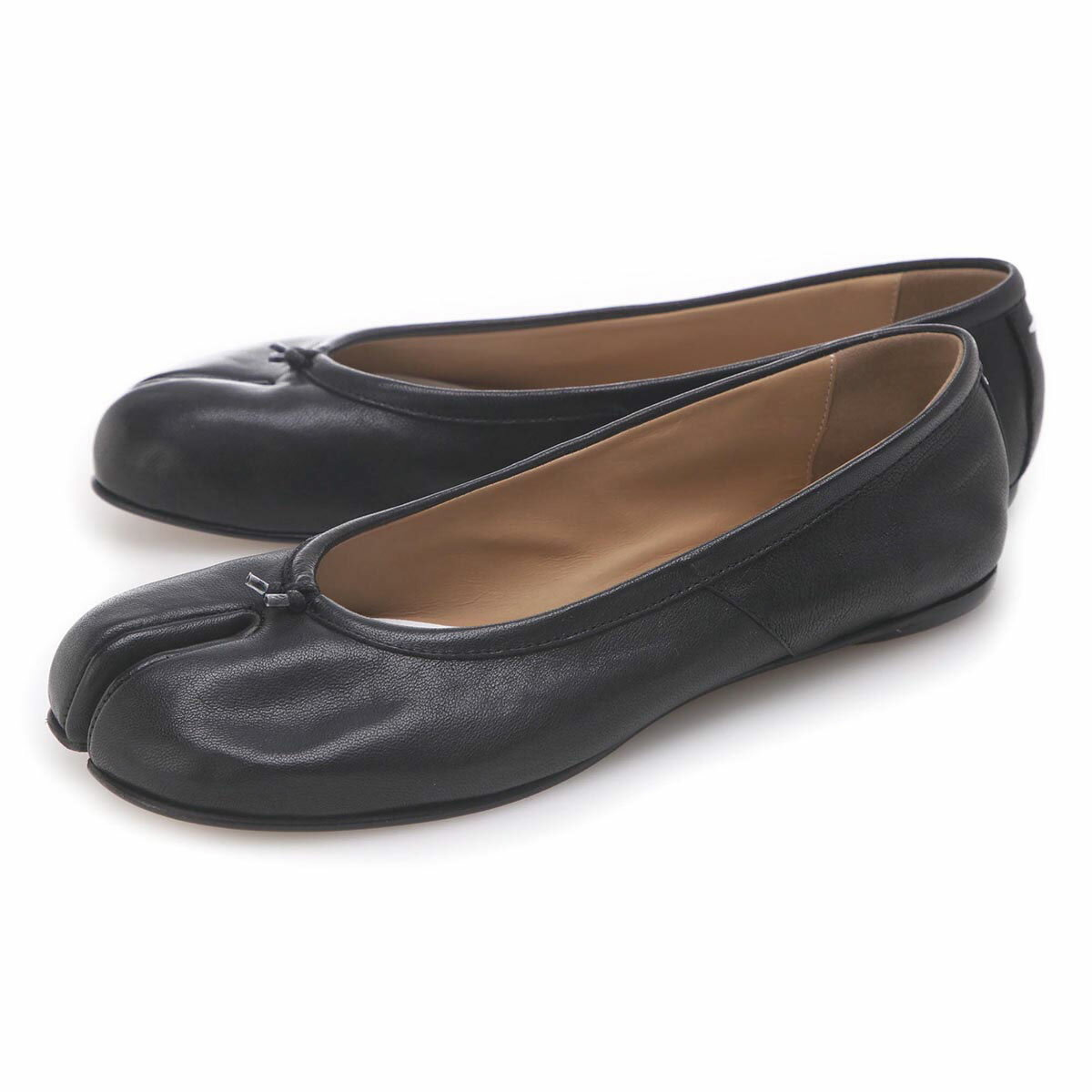 レディース靴, パンプス  Maison Margiela s58wz0042 p3753 t8013 TABI 2021SS