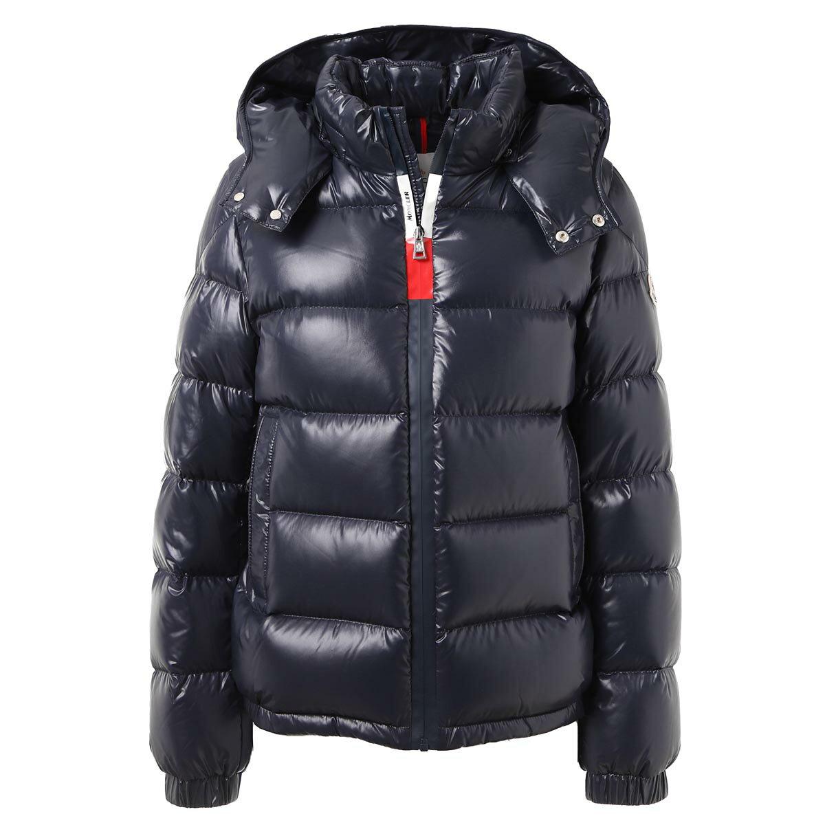レディースファッション, コート・ジャケット  MONCLER dumon 1a54320 68950 742 DUMON