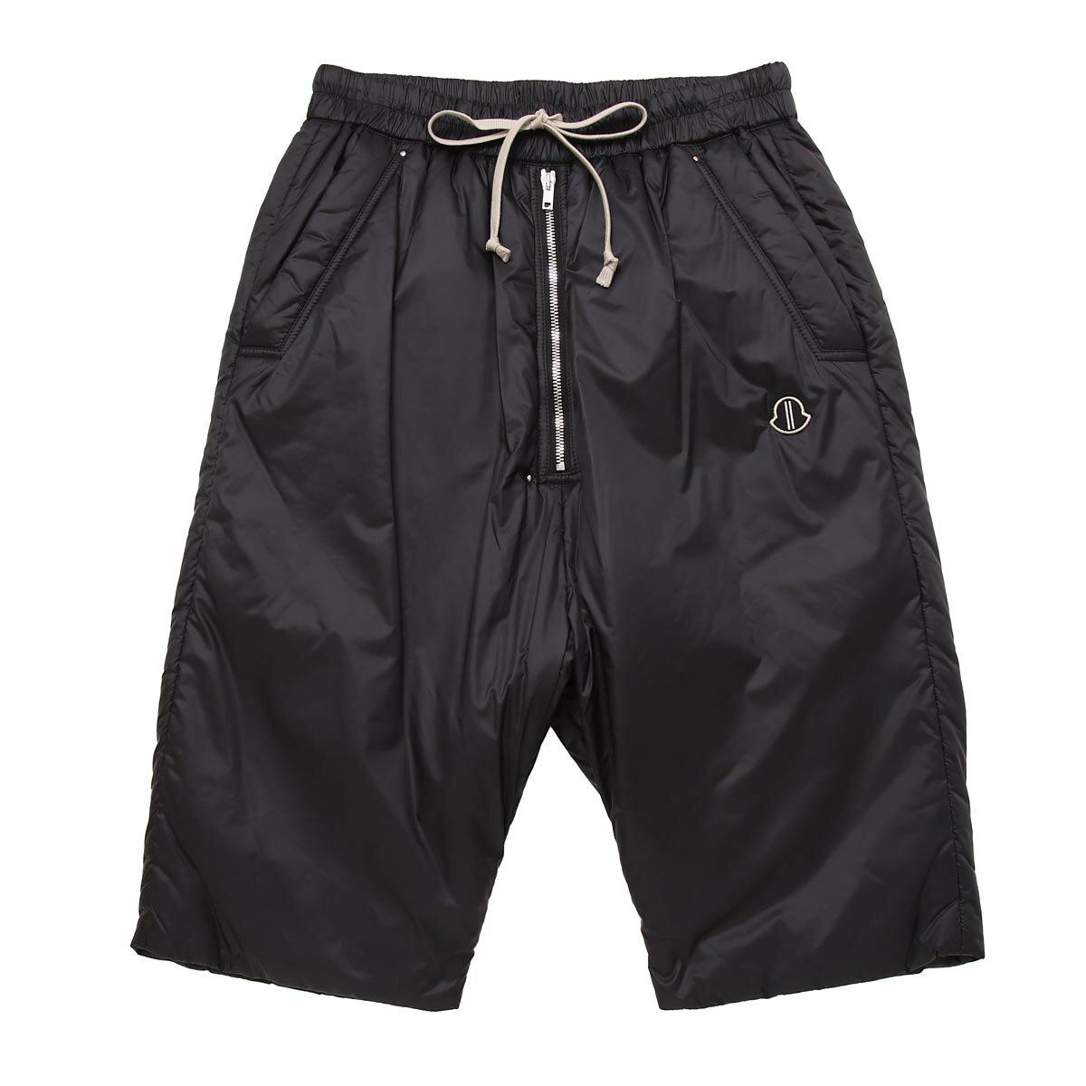 メンズファッション, ズボン・パンツ  MONCLER 2b60000 c0594 999 MONCLER RICK OWENS