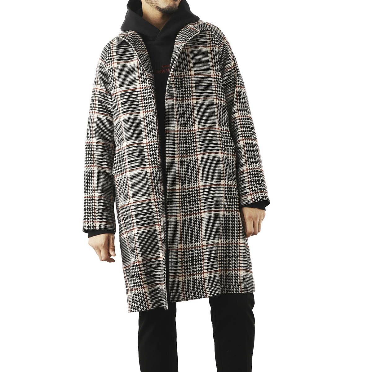 メンズファッション, コート・ジャケット  TAGLIATORE salomon s 77qic245 ek900 SALOMON