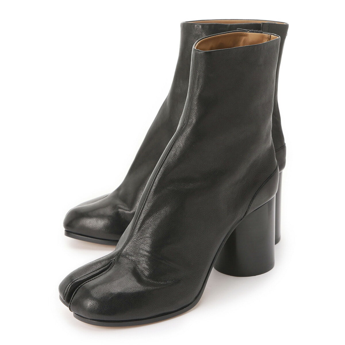 ブーツ, その他  Maison Margiela s58wu0260 p3753 t8013 TABI