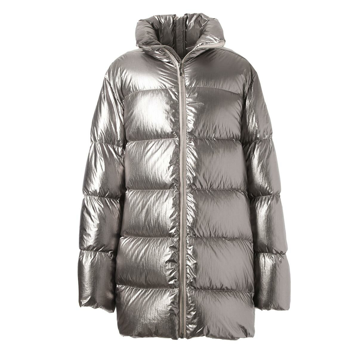 メンズファッション, コート・ジャケット 1 MONCLER cyclopic 1c50200 c0634 920 CYCLOPIC MONCLER RICK OWENS