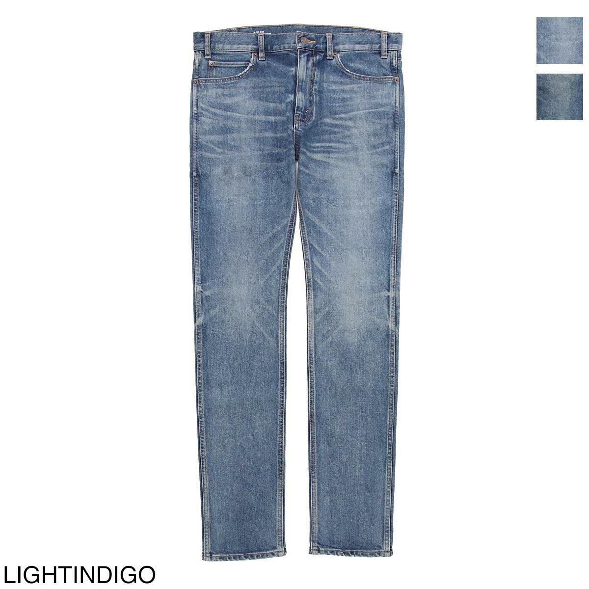 メンズファッション, ズボン・パンツ  CELINE 2n354 640e 07uw