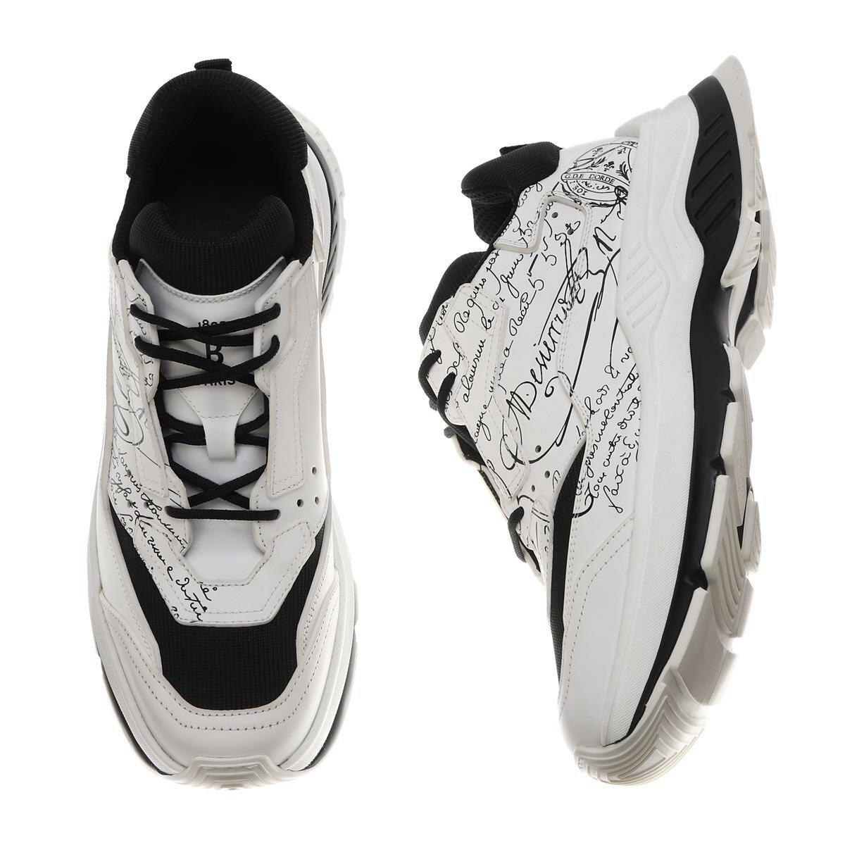 メンズ靴, スニーカー  BERLUTI s5048 001 w02 white GRAVITY