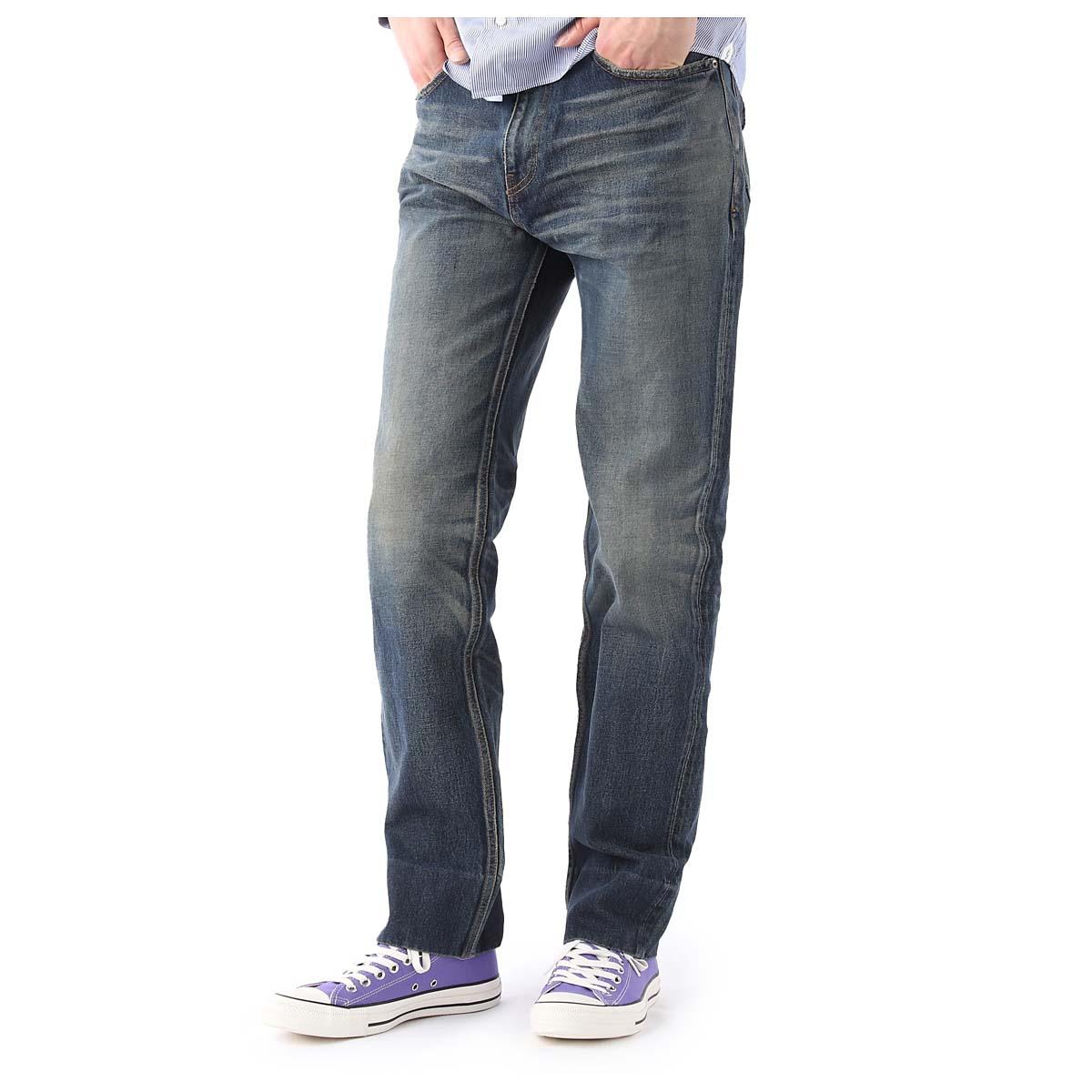 メンズファッション, ズボン・パンツ  BALENCIAGA 641462 tdw14 4915