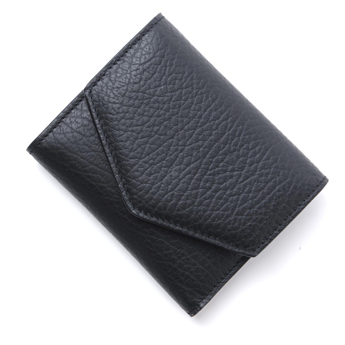 財布・ケース, レディース財布  Maison Margiela 3 s56ui0136 p0399 t8013