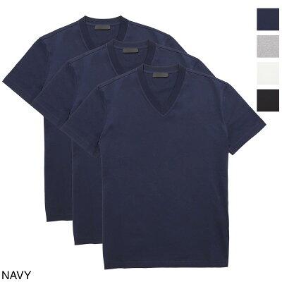 30代40代メンズに似合う高級パックTシャツ