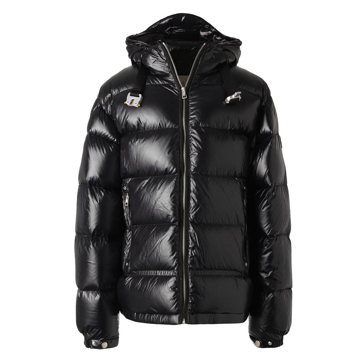 メンズファッション, コート・ジャケット  MONCLER almond 1b50710 c0631 999 GENIUS 6 MONCLER 1017 ALYX 9SM ALMOND