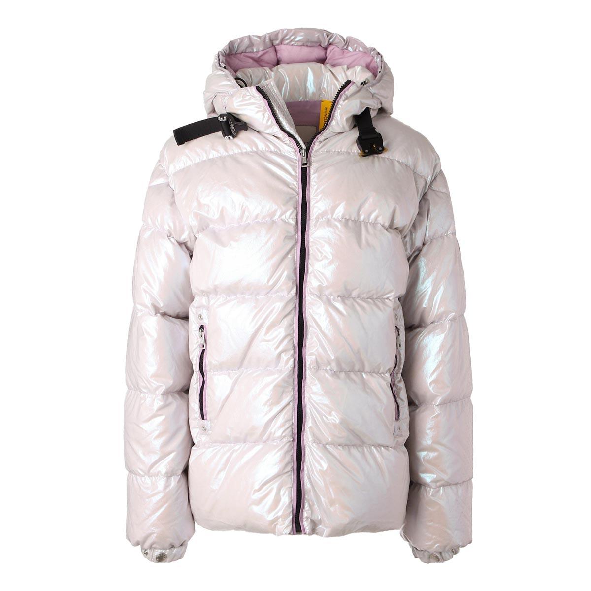 レディースファッション, コート・ジャケット  MONCLER chamoisee 1b50060 539zm 505 GENIUS 6 MONCLER 1017 ALYX 9SM CHAMOISEE