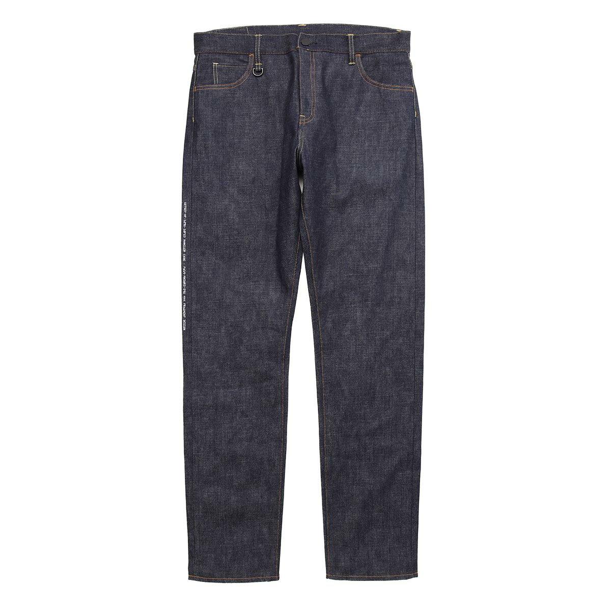 メンズファッション, ズボン・パンツ  MONCLER 1200600 54aee 724 MONCLER GENIUS 7 FRAGMENT HIROSHI FUJIWARA
