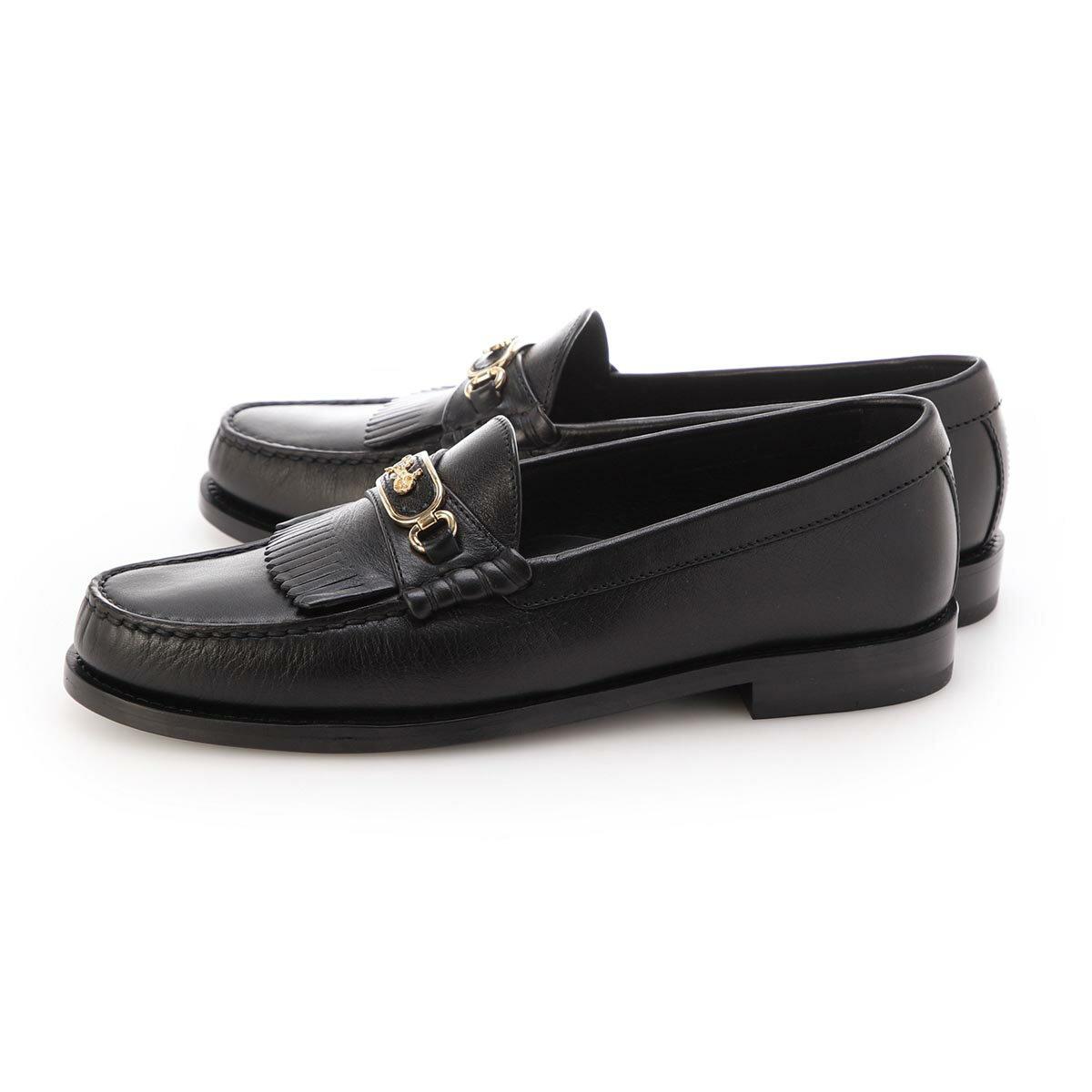 レディース靴, ローファー  CELINE 34222 3190c 38no LUCO 2021SS