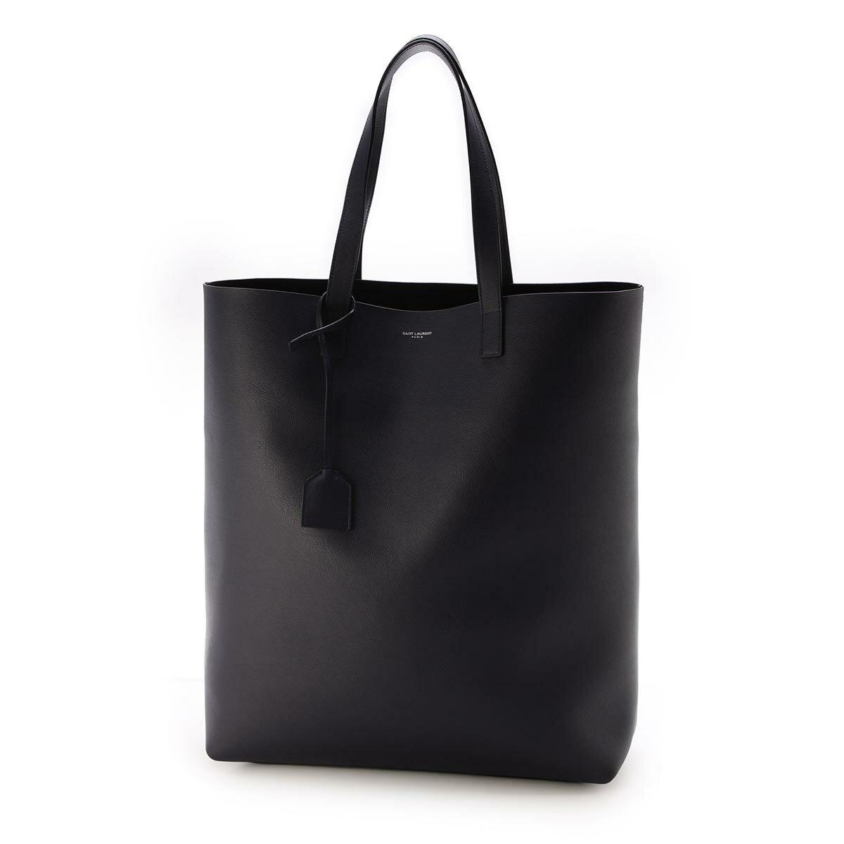 メンズバッグ, トートバッグ  SAINT LAURENT 591747 csu1n 4160 SHOPPING BAG HOLD