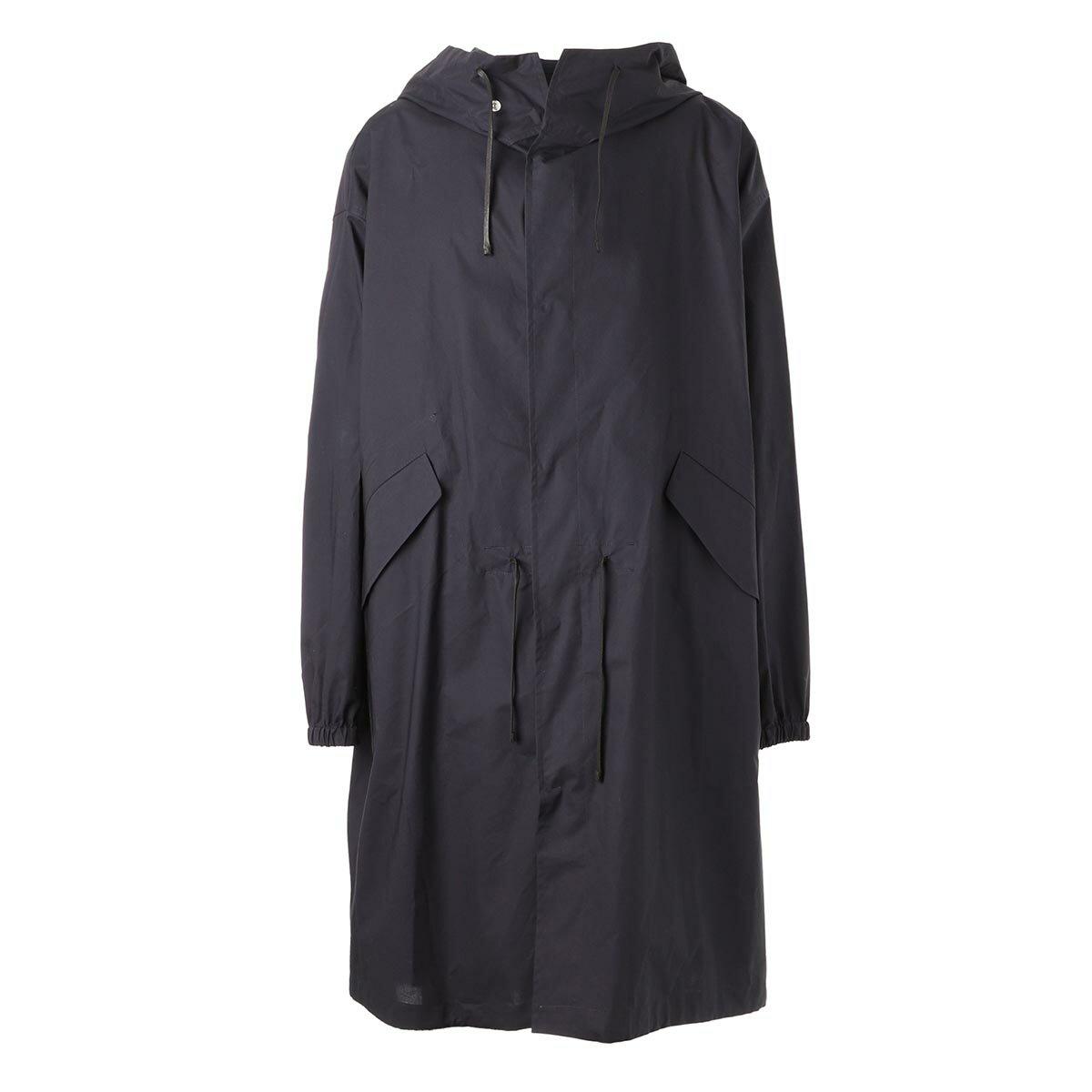 メンズファッション, コート・ジャケット 1 JIL SANDER jsis470331 ms244900 402outnew