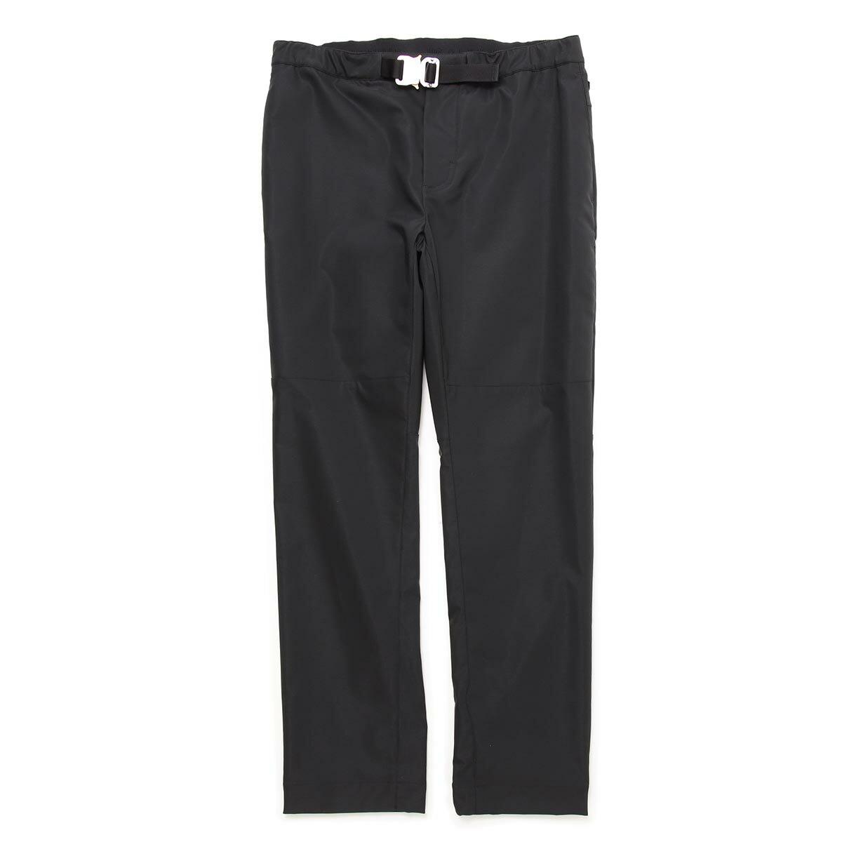 メンズファッション, ズボン・パンツ 1 MONCLER 2a70100 54ad1 999 GENIUS 6 MONCLER 1017 ALYX 9SMoutnew