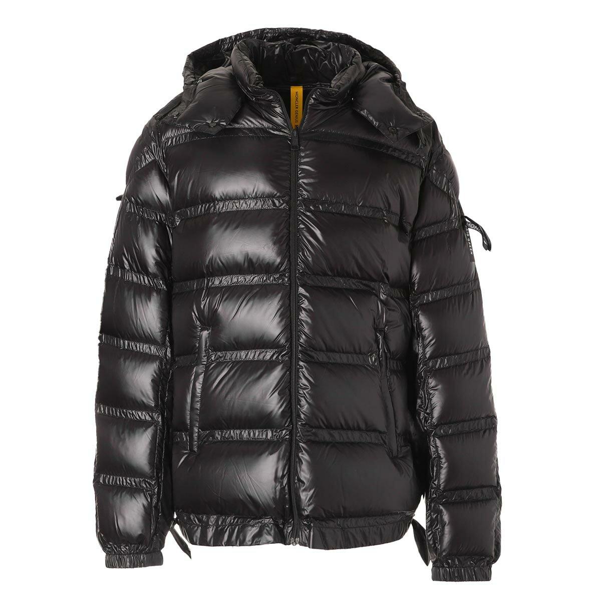 メンズファッション, コート・ジャケット  MONCLER lantz 1a50800 c0624 999 MONCLER GENIUS 5 CRAIG GREEN LANTZ