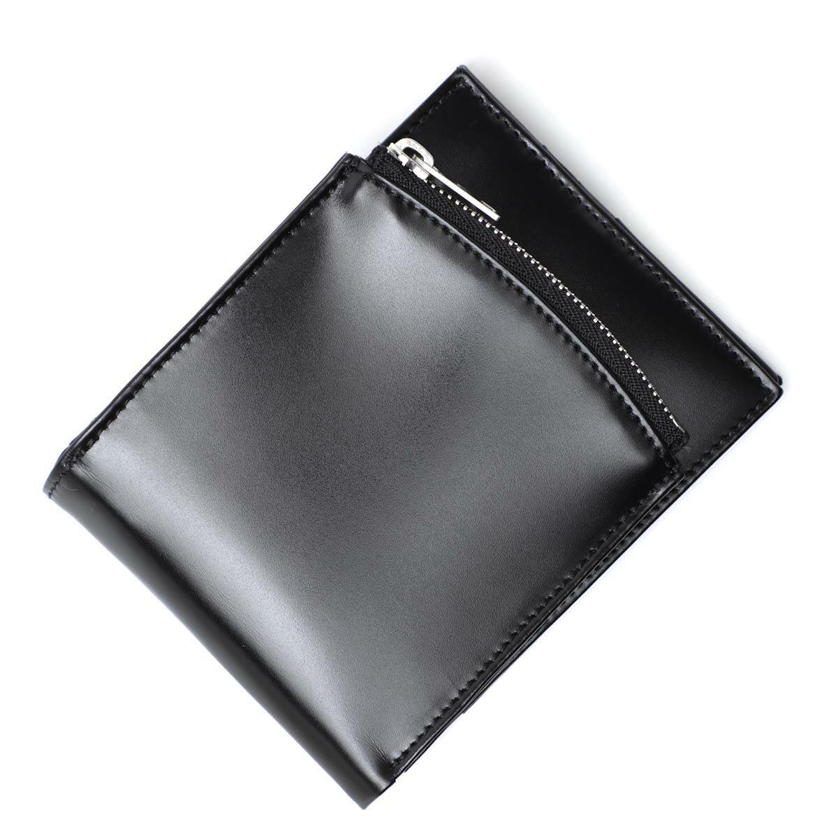 財布・ケース, メンズ財布  Maison Margiela 2 s35ui0436 p2714 t8013 11 2021SS