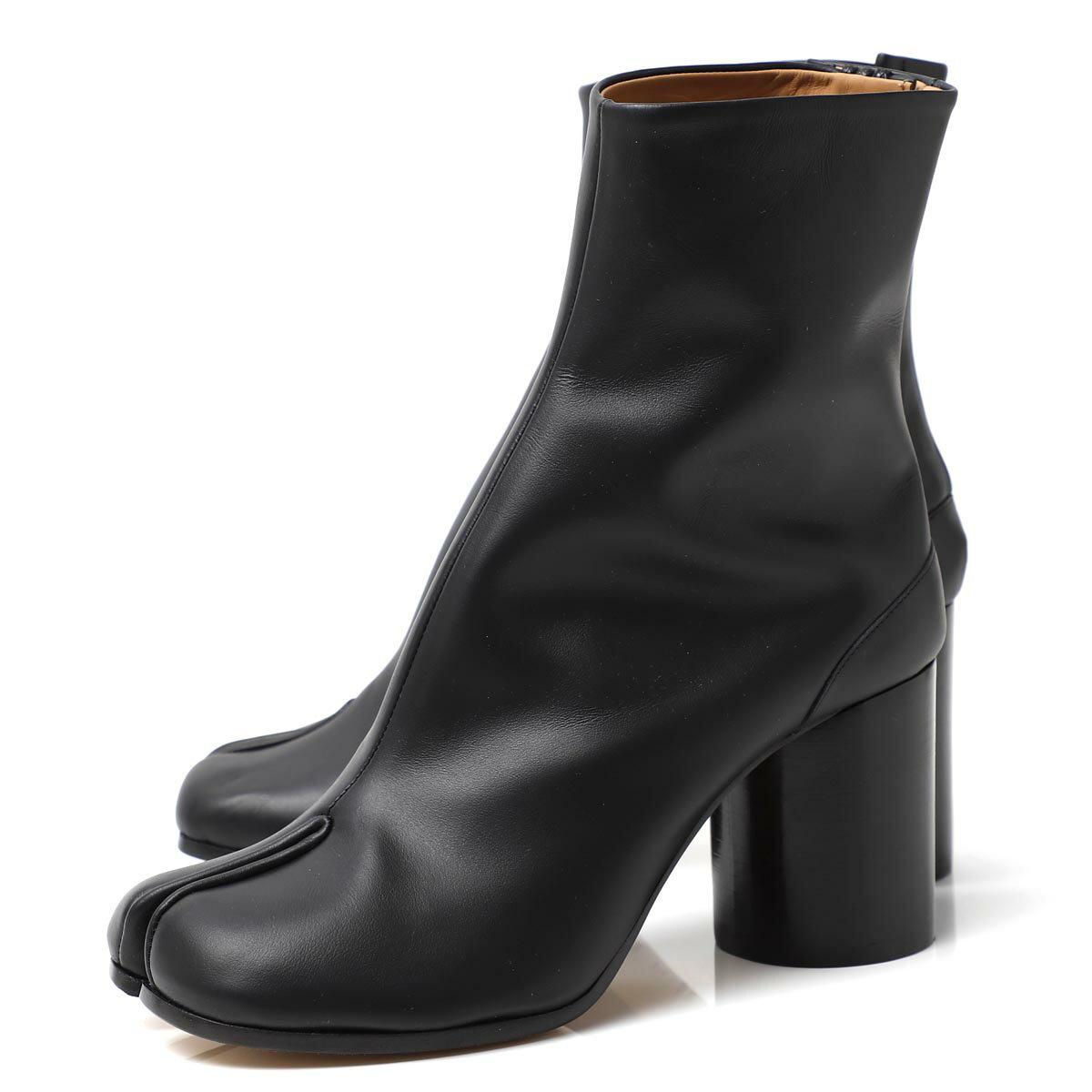 ブーツ, その他  Maison Margiela s58wu0260 pr516 t8013 TABI