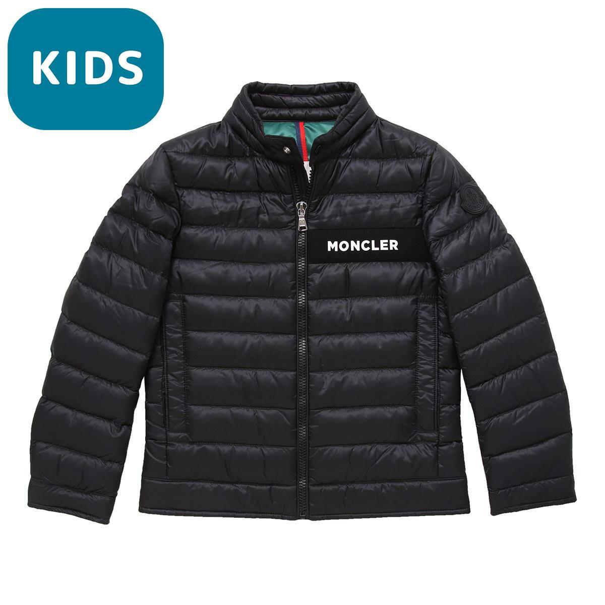 キッズファッション, コート・ジャケット  MONCLER nasses 1a51i20 53334 999 NASSES LONGUE SAISON2021SS