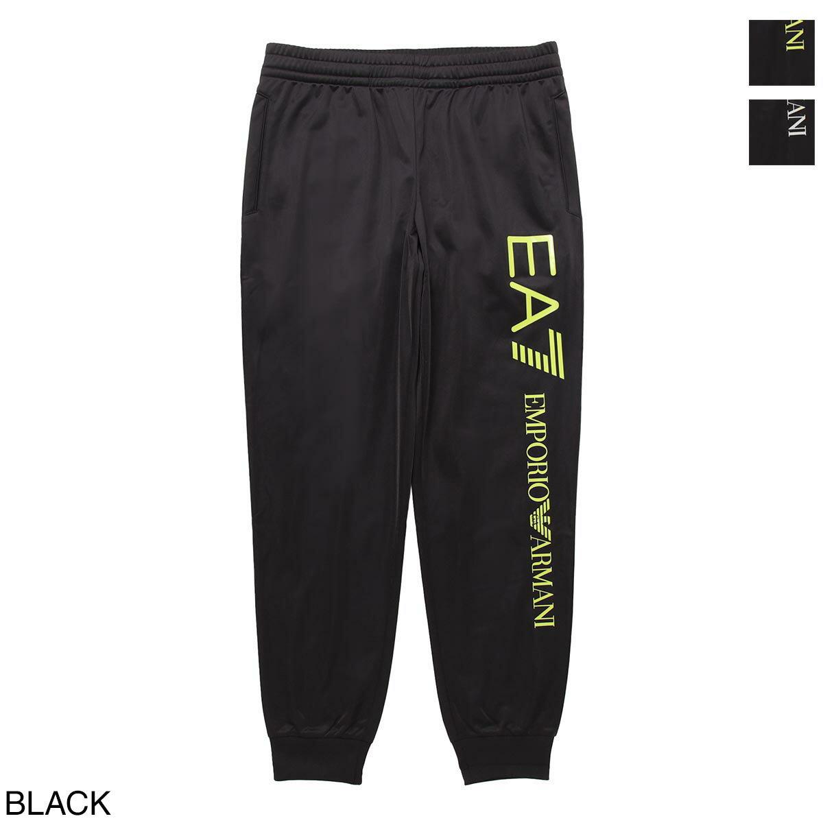 メンズファッション, ズボン・パンツ  EA7 EMPORIO ARMANI 8nppa4 pj08z 12022021SS