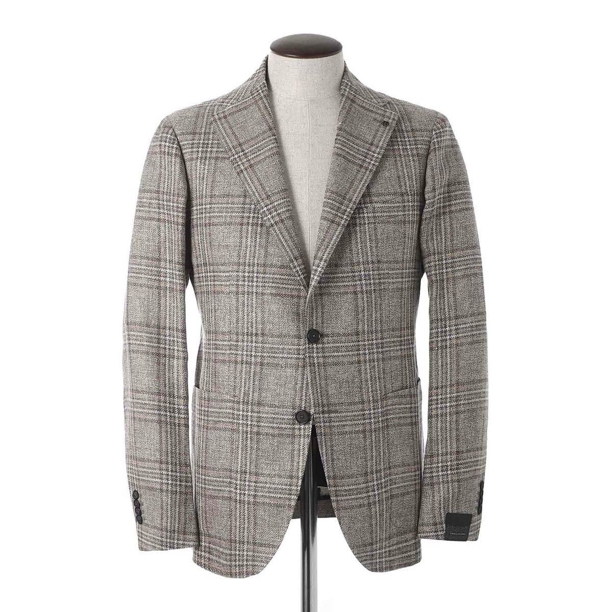メンズファッション, コート・ジャケット  TAGLIATORE 2 1smc22k 07qeg214 t10692021SS