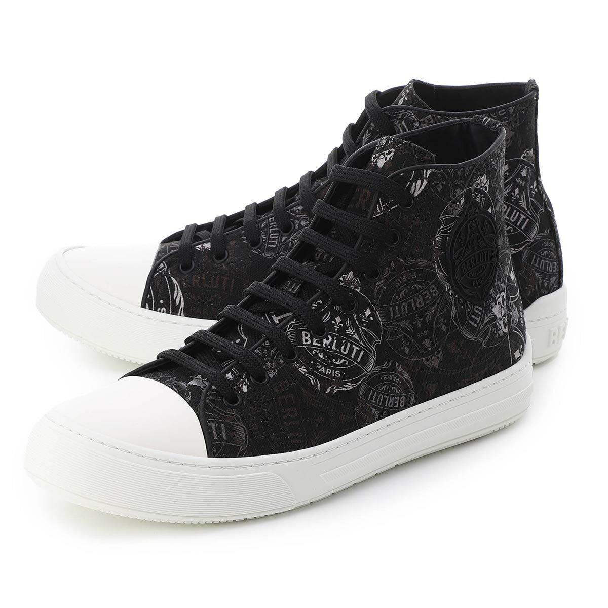 メンズ靴, スニーカー  BERLUTI s5040 003 k78
