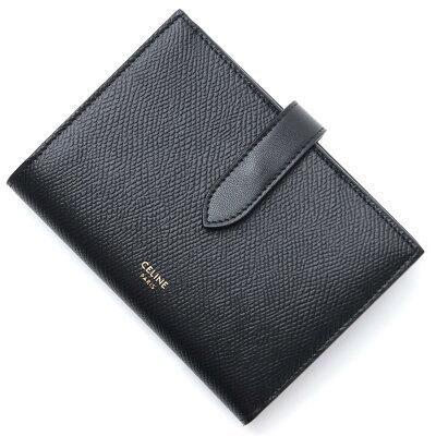 セリーヌの人気ミニ財布