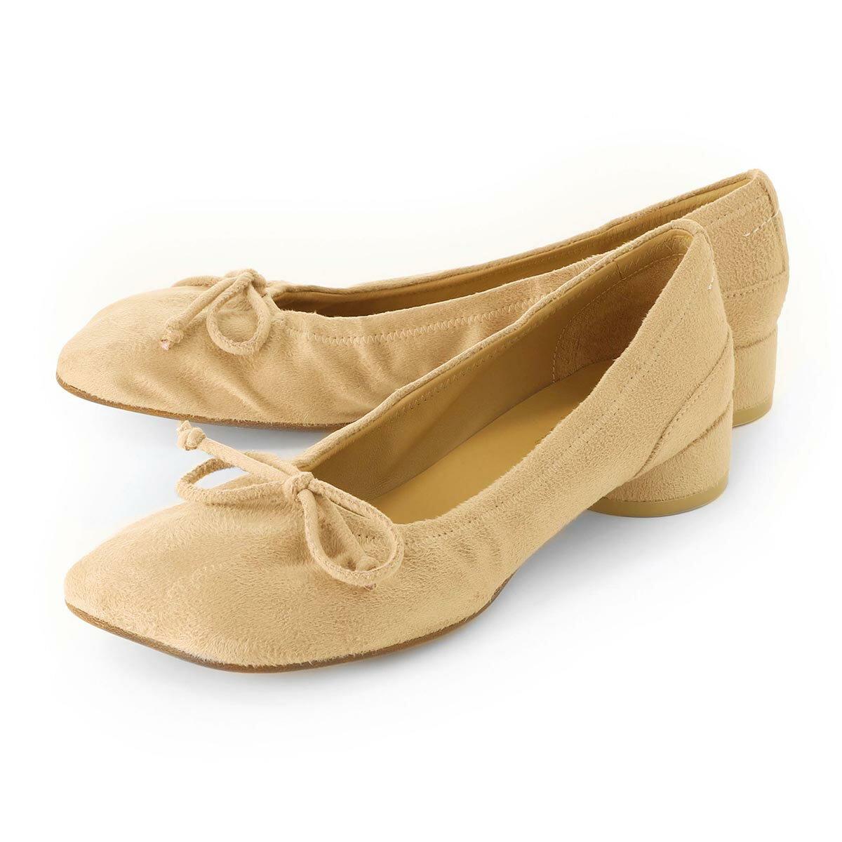 レディース靴, パンプス  6 MM6 Maison Margiela s59wz0080 p0677 t4111