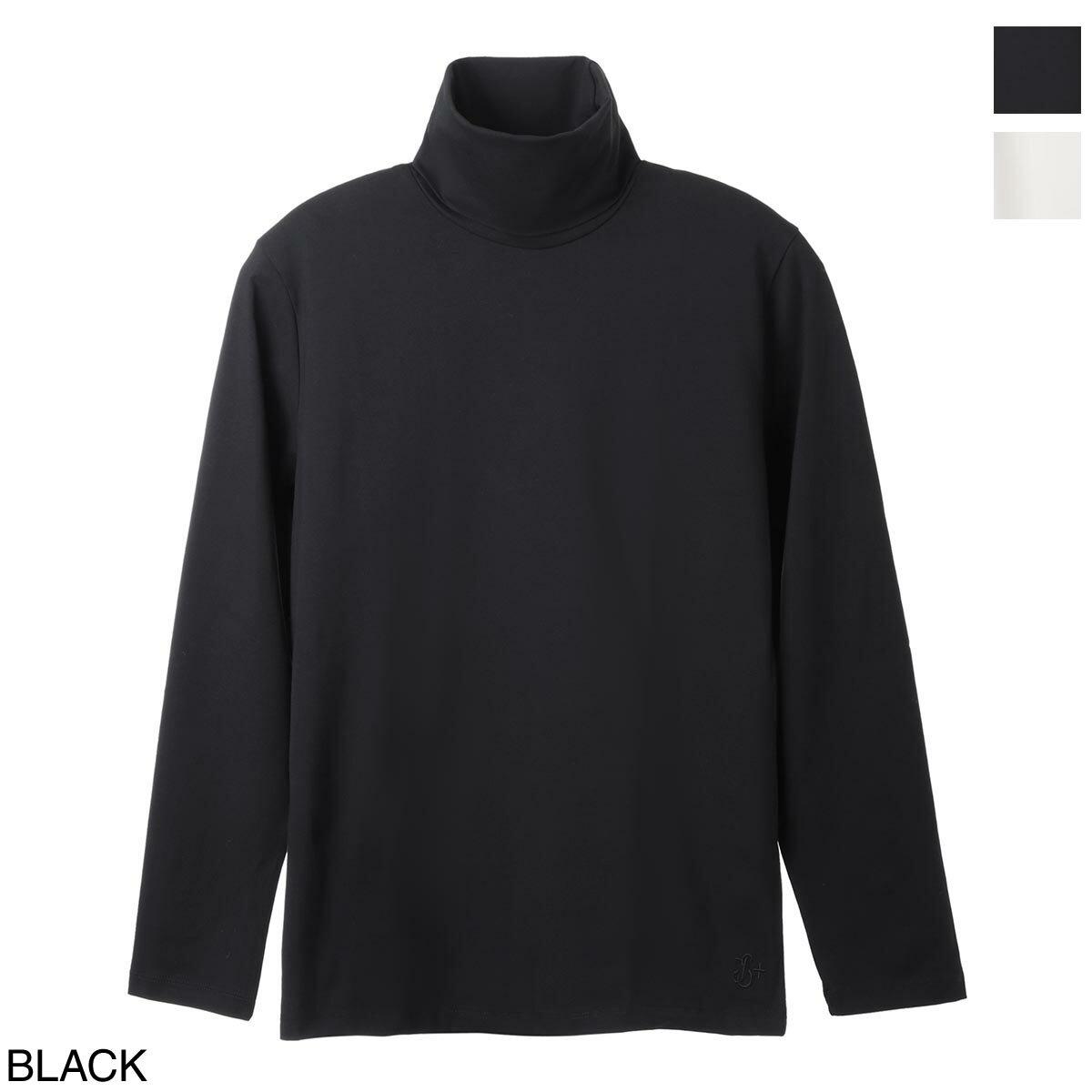 トップス, Tシャツ・カットソー  JIL SANDER T jput706517 mt257308 0012021AW