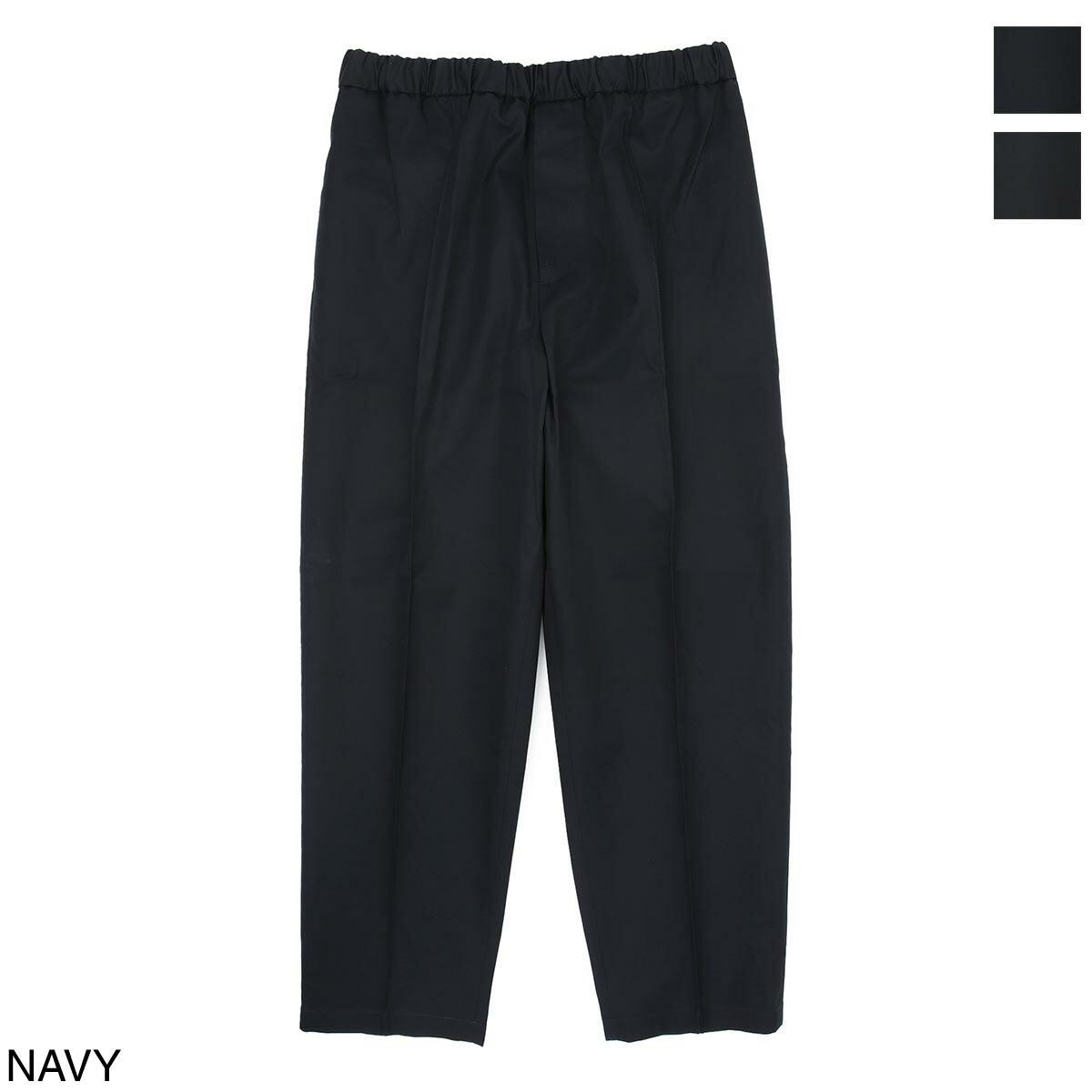 メンズファッション, ズボン・パンツ  JIL SANDER jsmt311131 mt243800 4012021AW
